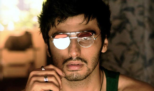 Arjun-Kapoor_Finding-Fanny
