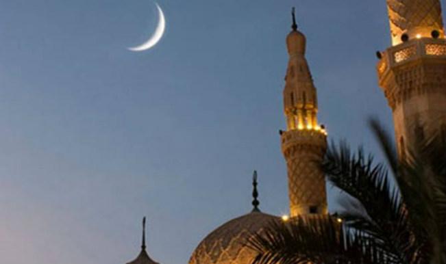 Eid-uld-Fitr