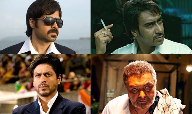 emraan_ONCE-UPON-A-TIME-IN-MUMBAAI-_Rishi-Kapoor_shahrukh-khan