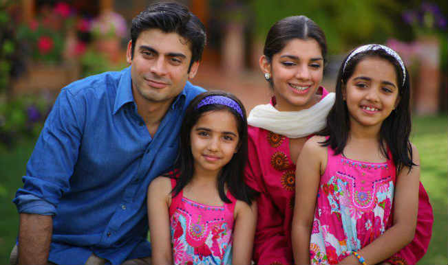 Pakistani TV shows: Shattering misconceptions and stereotypes