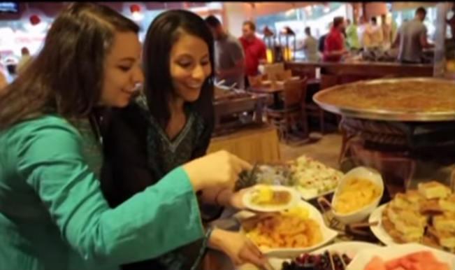 Ramadan Special: Watch Iggy Azalea's 'Fancy' parody 'I'm So Hungry'!