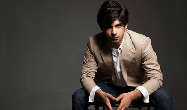 Fawad Afzal Khan1