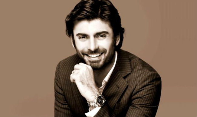 fawad khan films