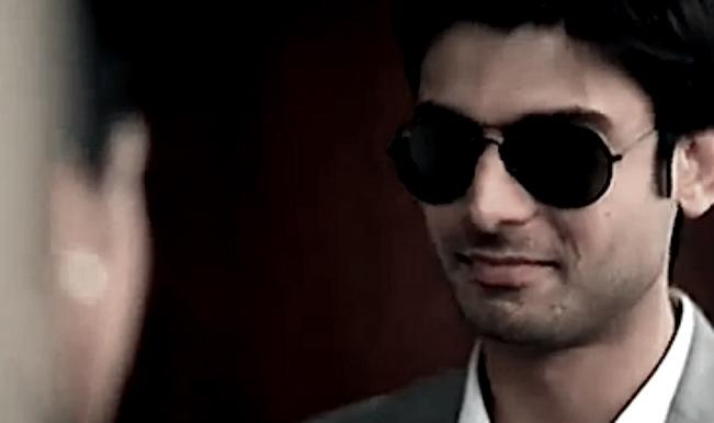 Fawad Afzal Khan6