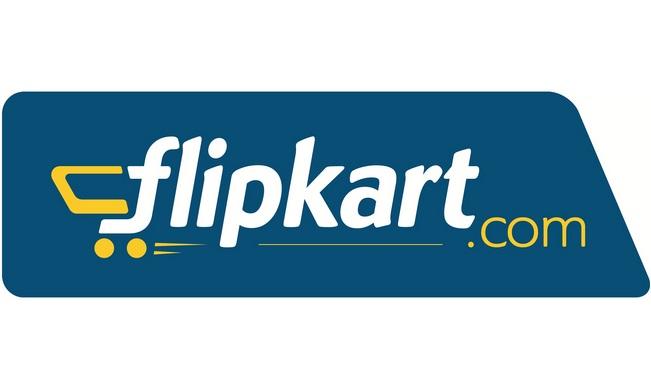Flipkart raises $1 billion fresh funding; drops plans to go public