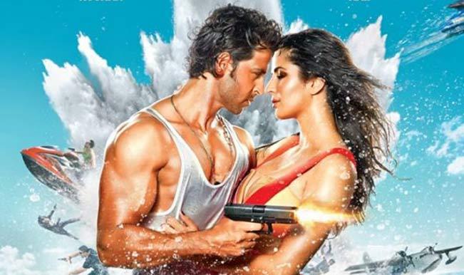 Hrithik-Roshan_Katrina-Kaif_Bang-Bang-Poster