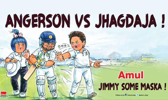 James-Anderson-and-Ravindra-Jadeja_Amul651