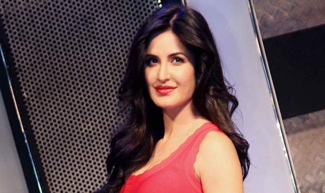Happy Birthday, Katrina Kaif! 7 interesting facts you didn't know about the birthday girl