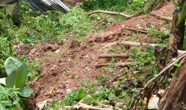 landslide4656