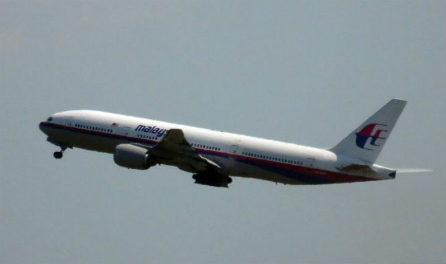 malaysia-airlines 2