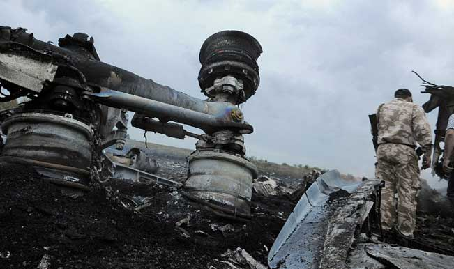 Malaysia-Airlines-MH17-crash