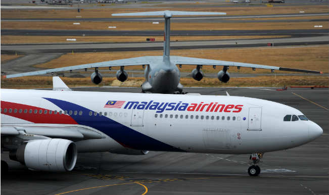 malaysia-airlines123