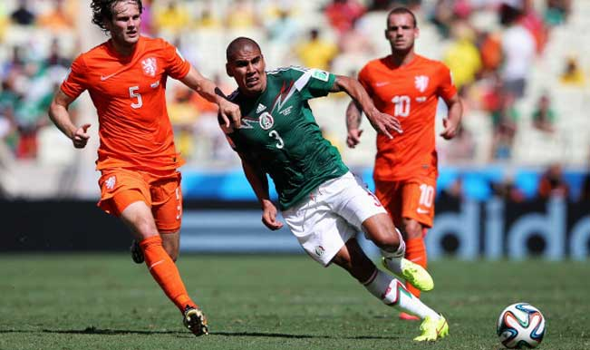Mexico-and-Netherlands