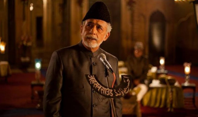 Naseeruddin Shah Birthday Special: Best 5 dialogues of the 'stupid common man' of Bollywood!