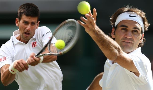 Novak-Djokovic-and-fedder-02