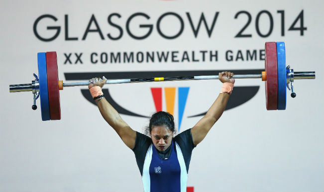 Commonwealth Games 2014: Shooters bring two more medals, lifter Punam wins bronze (Roundup)