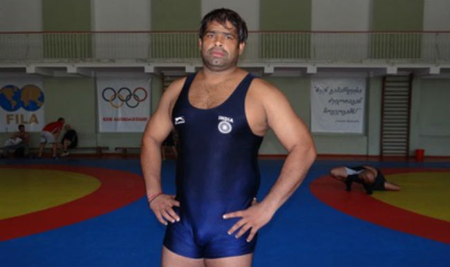 Rajeev Tomar123