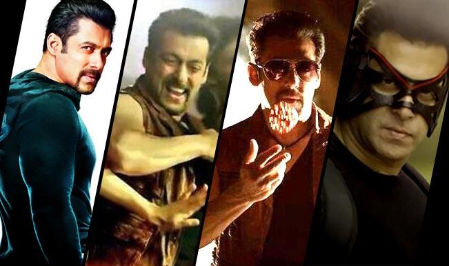 Salman Khan starrer Kick not postponing, rumors rubbished