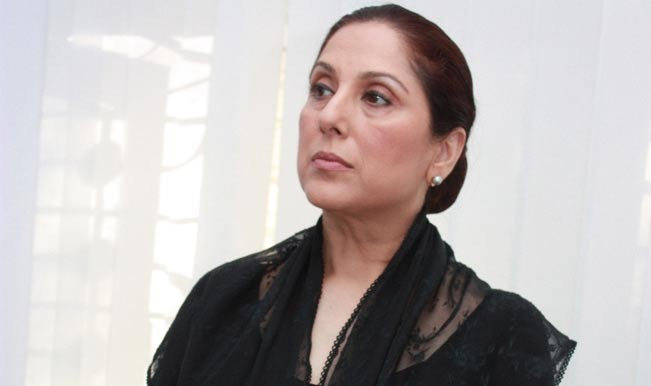 samina begum Amina alam address, phone number, send email, public records & background search amina alam address, phone number, send email samina begum alam alam samina early 40s why is age approximate we show an approximate age to help you find the right person.
