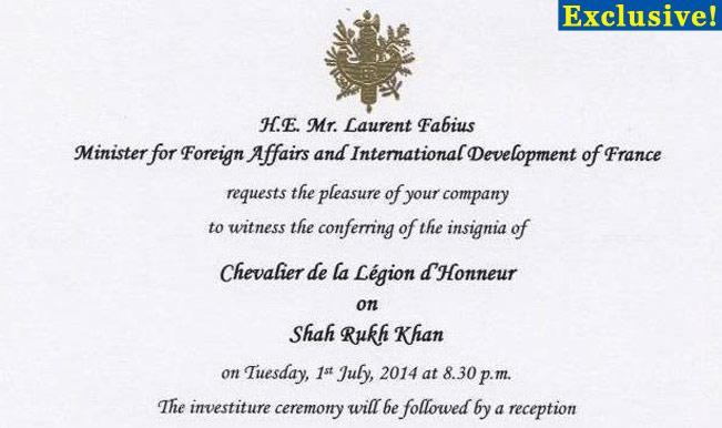 Shahurkh-Certificate