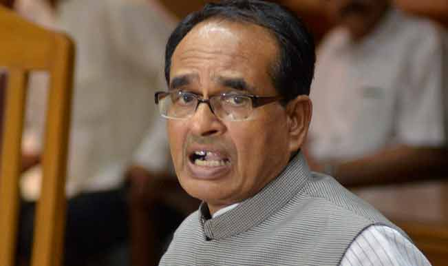 CM Shivraj Singh Chouhan asks MP depts to make proposals for availing Budget schemes