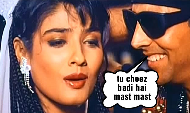 Here are 20 Pickup Lines That Would Work Best For Indian Girls 13