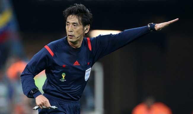 Yuichi-Nishimura