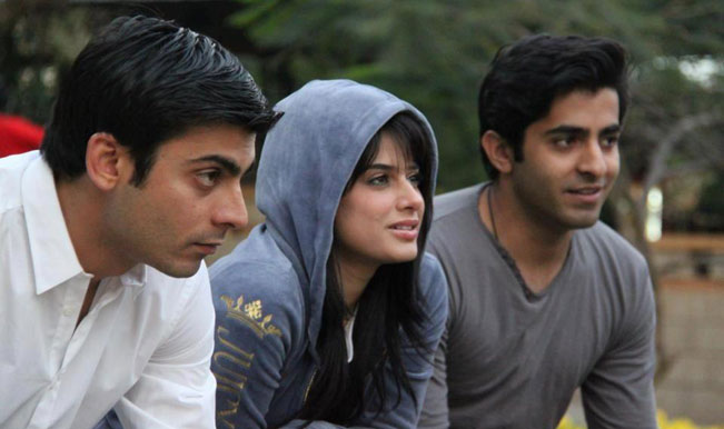 Zindagi-Gulzar-Hai-is-an-upcoming-Serial-Of-Hum-Tv-1-www.suchmasti.com_