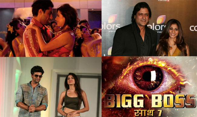 Bigg Boss magic: Four ex-contestant couples to tie the knot in 2014