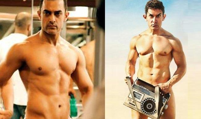 aamir-khan-shirtless
