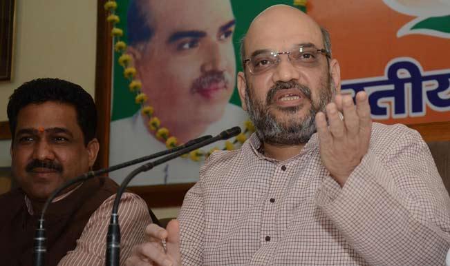 Amit-Shah_4