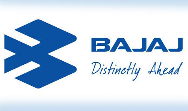Bajaj Auto's July sales up 13 percent
