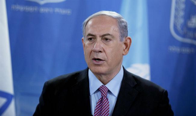 Israeli army on the Gaza strip is a big gamble for Israelis: Hamas