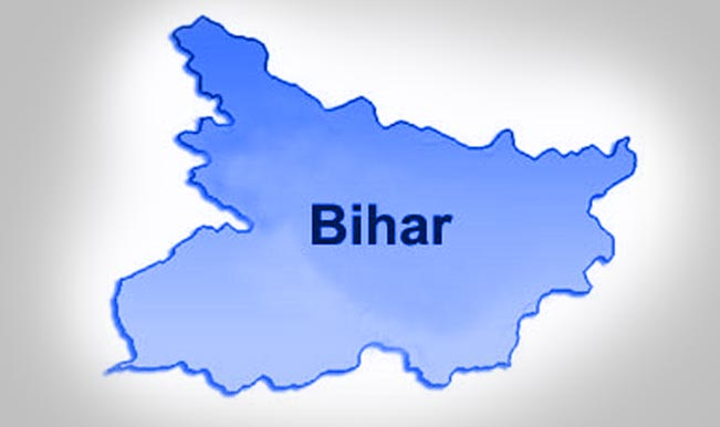 Bihar teachers get education degrees before birth!