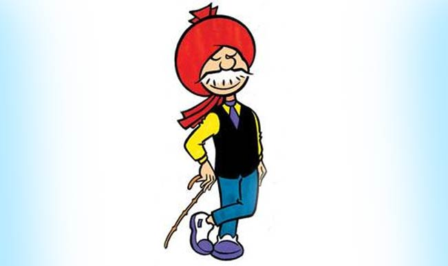 Chacha Chaudhary creator Pran no more: Top 6 characters by the ...