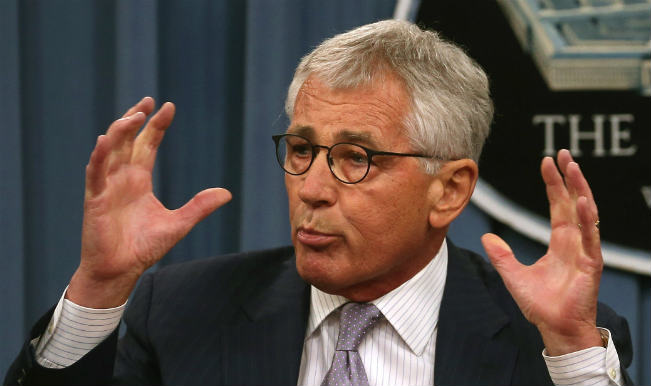 ISIL beyond anything we have seen: United States