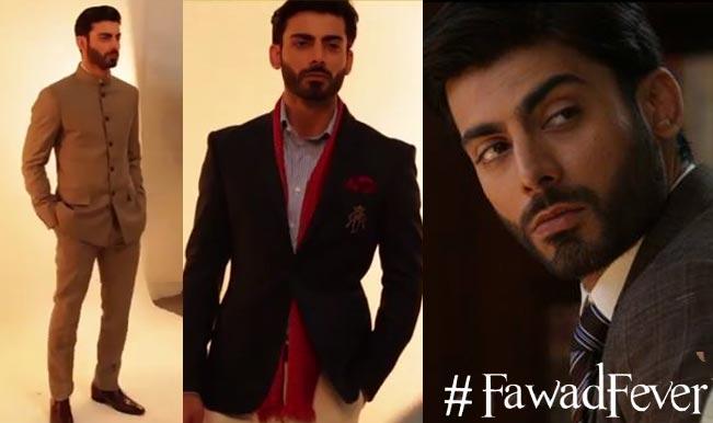Fawad-Khan_Khoobsurat1
