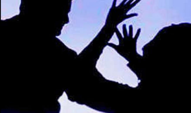 15-year-old girl gangraped by two youths in Shamli district, Bihar