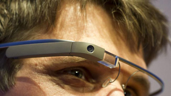 google-glass-wink-feature