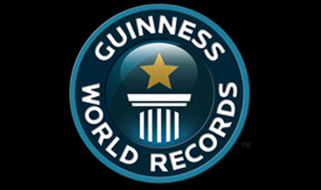 Guinness World Records Names 116-year-old Japanese Woman Kane Tanaka as World's Oldest Person