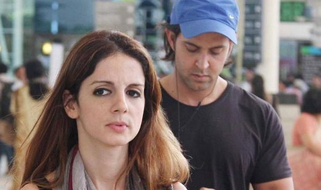 READ: Hrithik Roshan's full statement on Sussanne Roshan's alimony demands