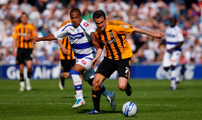 Barclays Premier League 2014-15 Team Preview: Queens Park Rangers & Hull City in EPL 2014