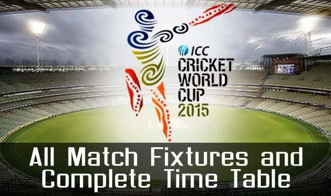 ICC-Cricket-World-Cup-2015-Schedule0002