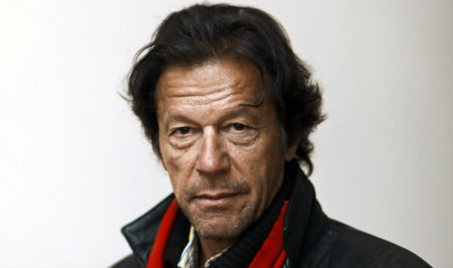 Imran Khan Dead Or Alive: 7 Things To Know About The