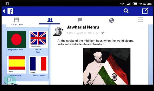 Indias-Facebook-Profile2