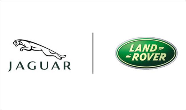 Tata Motors rides Jaguar Land Rover to 52-week high