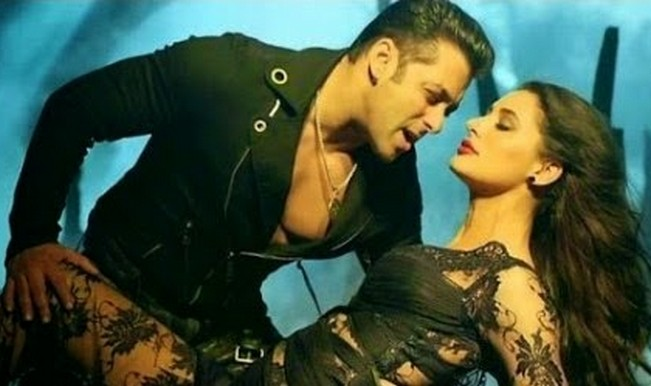 Kick box office report: Salman Khan's blockbuster collects Rs 211.31 crore at the BO