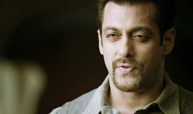 Kick box office report: Salman Khan's film struggles at Rs 223.94 crore collections at India BO