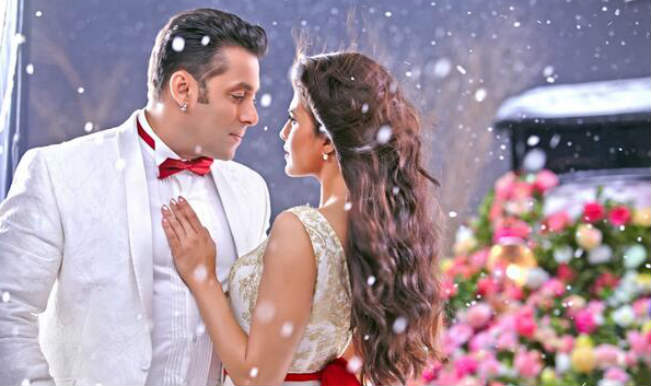Kick box office report: Salman Khan's film collects Rs 183.93 crore at the BO