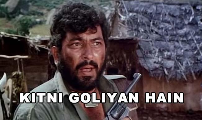 Kitni-Goliyan-Hain